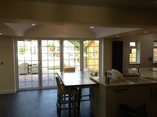 sutton-coldfield-kitchen-renovation