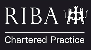 riba chartered architect